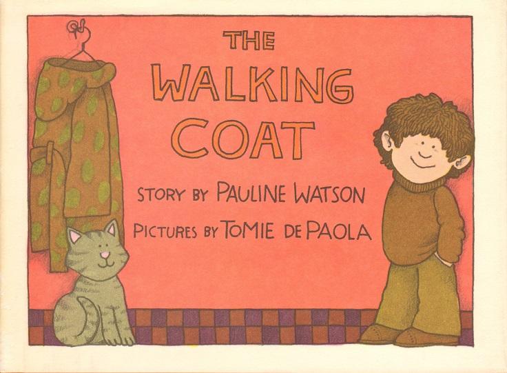 Walking Coat, The.jpg