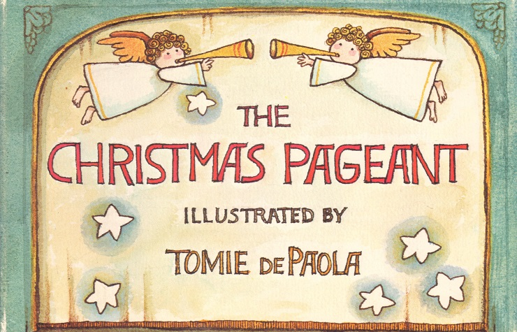 Christmas Pageant, The.jpg