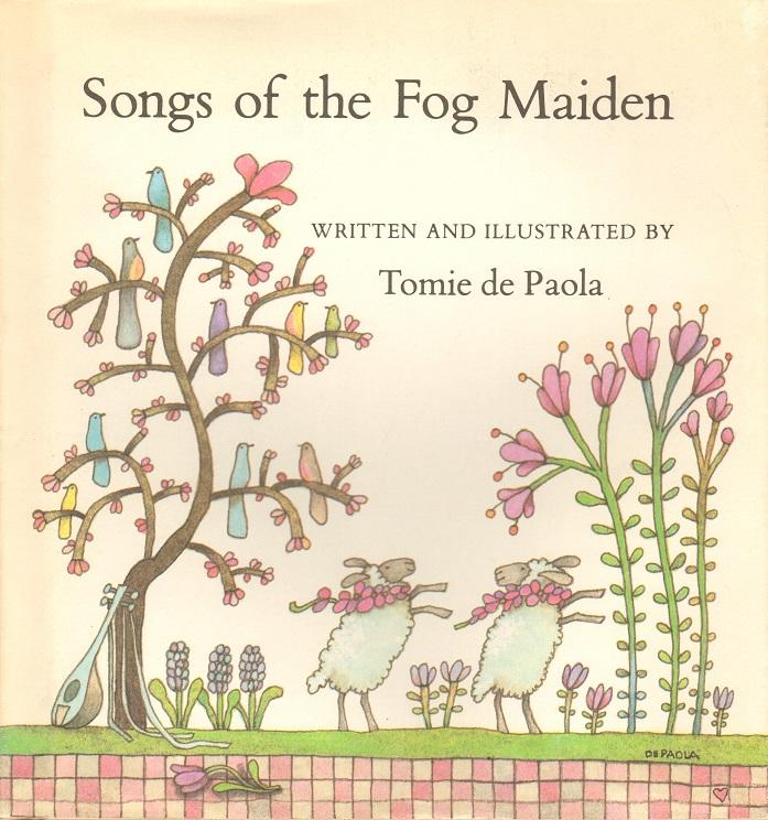 Songs of the Fog Maiden.jpg