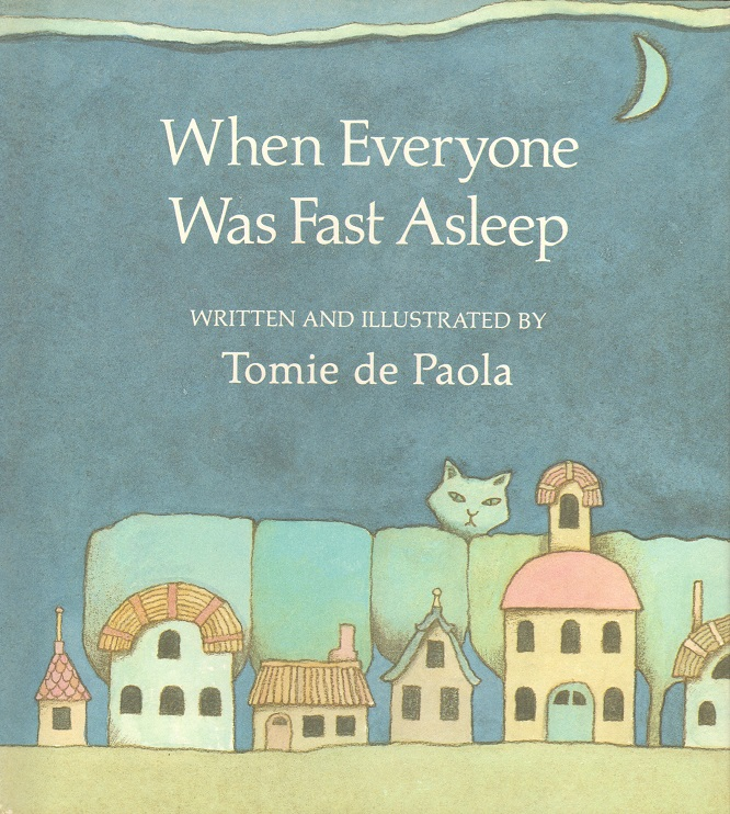 When Everyone Was Fast Asleep.jpg