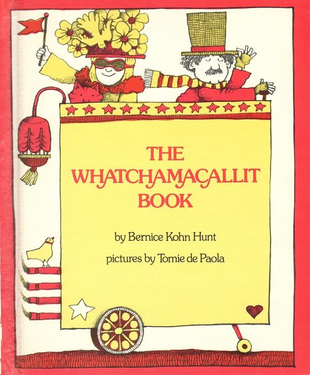 Whatchamacallit Book, The.jpg