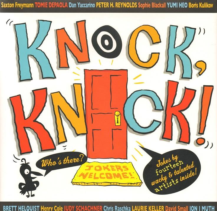 Knock, Knock.jpg