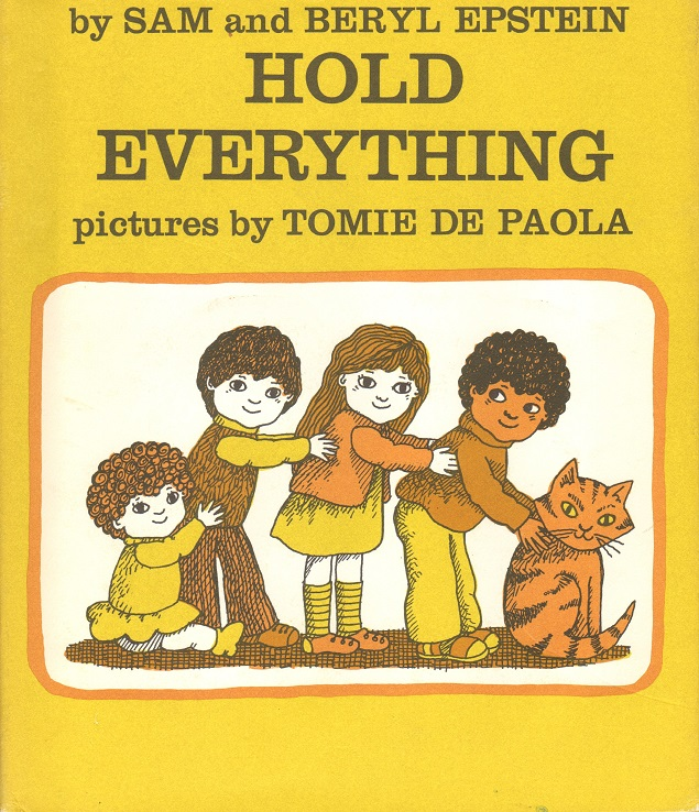 Hold Everything.jpg