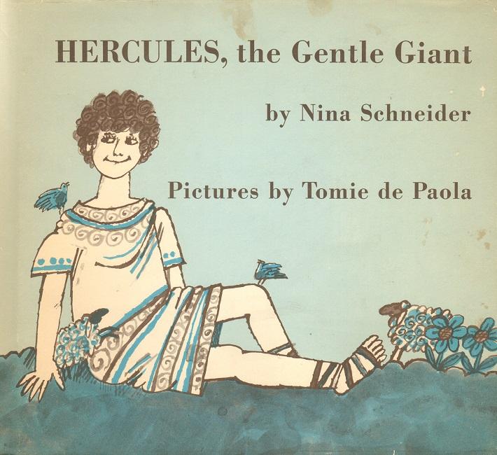 Hercules, the Gentle Giant.jpg