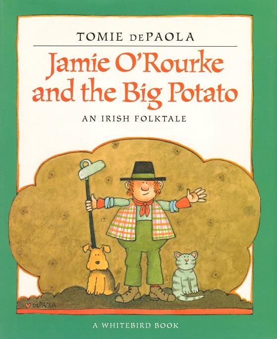 Jamie O'Rourke and the Big Potato.jpg