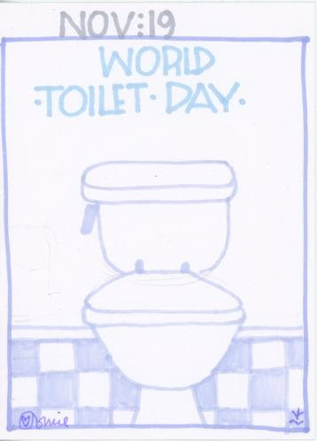 Toilet Day 2017.jpg