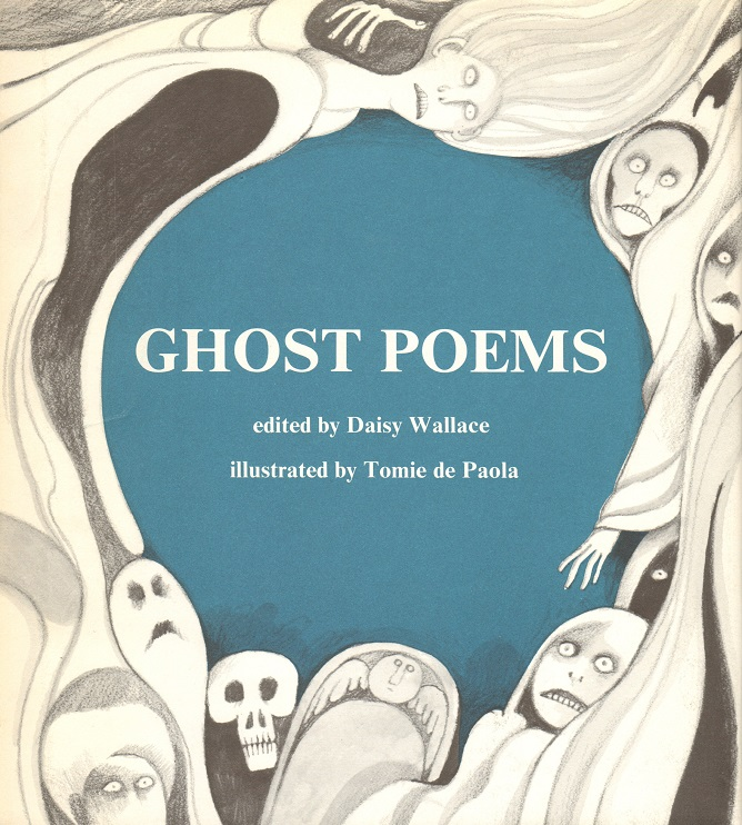 Ghost Poems.jpg