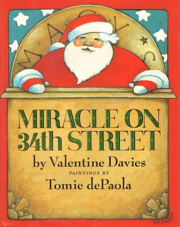 Miracle on 34th Street.jpg