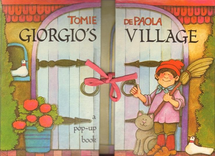 Giorgio's Village.jpg