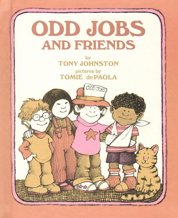 Odd Jobs and Friends.jpg