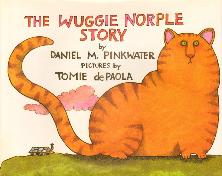 Wuggie Norple Story, The.jpg