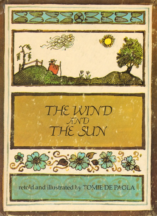 Wind and the Sun, The.jpg
