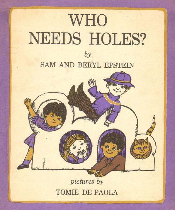 Who Needs Holes.jpg