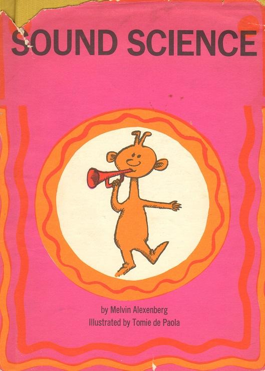 Sound Science.jpg