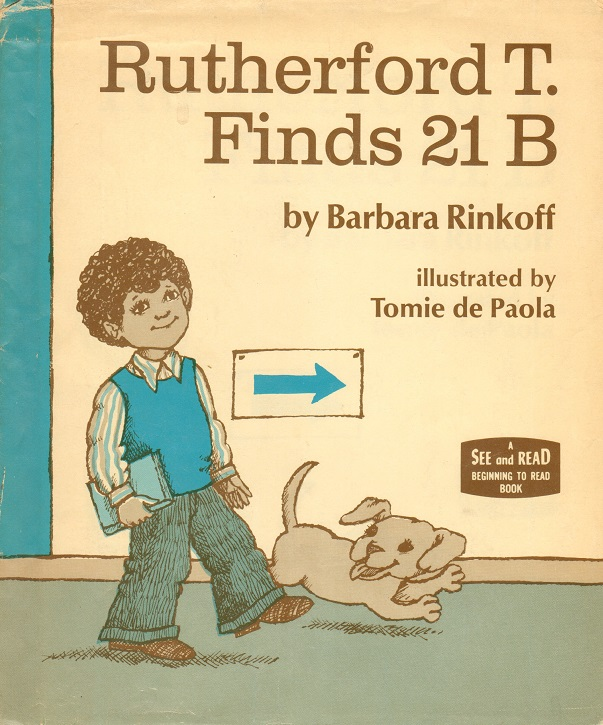 Rutherford T. Finds 21 B.jpg