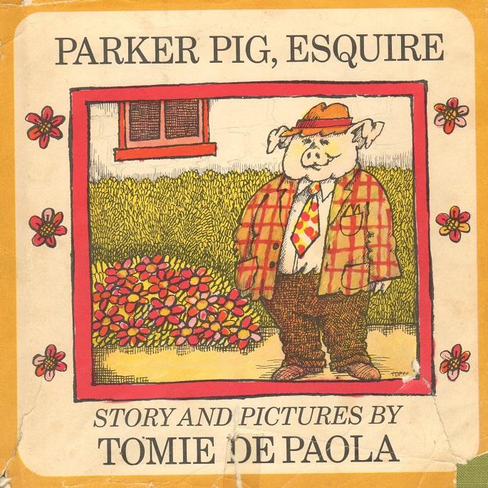 Parker Pig, Esquire.jpg