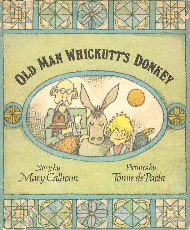 Old Man Whickutt's Donkey.jpg