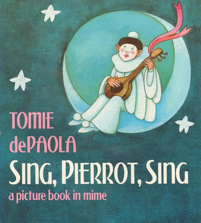Sing, Pierrot, Sing.jpg