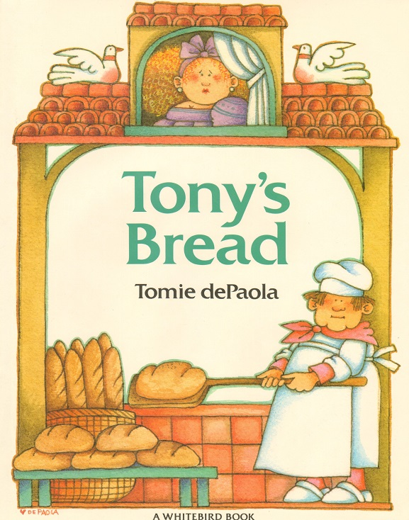Tony's Bread.jpg
