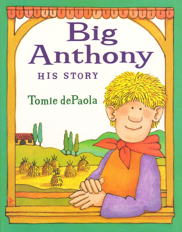 Big Anthony His Story.jpg