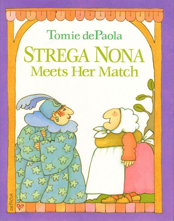 Strega Nona Meets Her Match.jpg