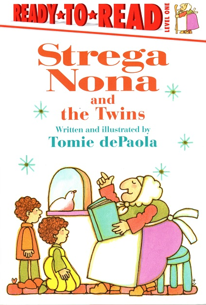 Strega Nona and the Twins.jpg