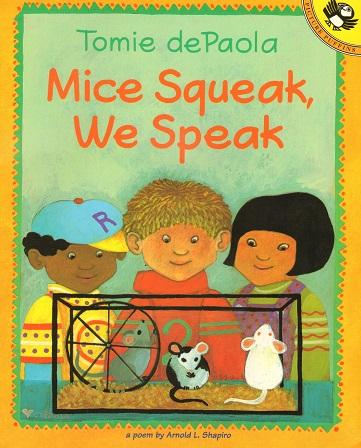 Mice Squeak, We Speak.jpg
