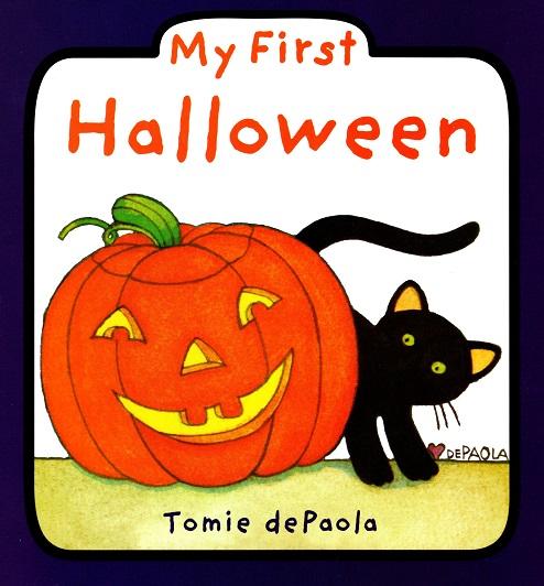 My First Halloween.jpg