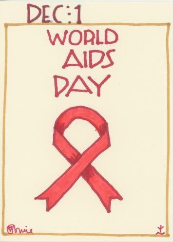 AIDS Day 2017.jpg