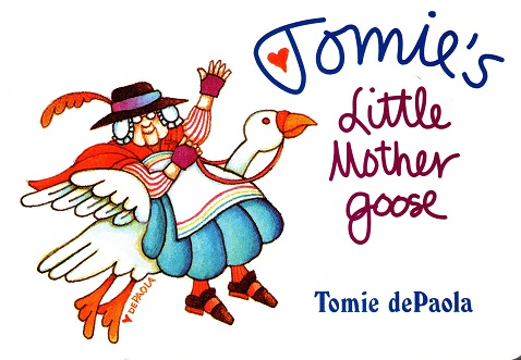 Tomie's Little Mother Goose.jpg