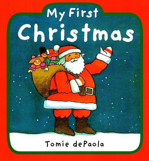 My First Christmas.jpg