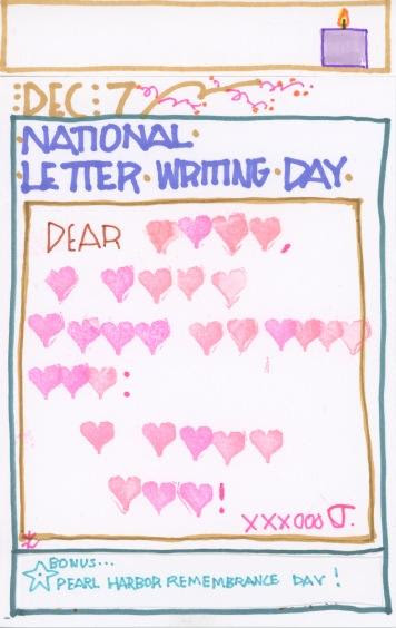 Letter Writing Day 2017.jpg