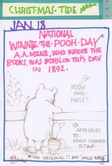 Winnie-the-Pooh Day 2017.jpg
