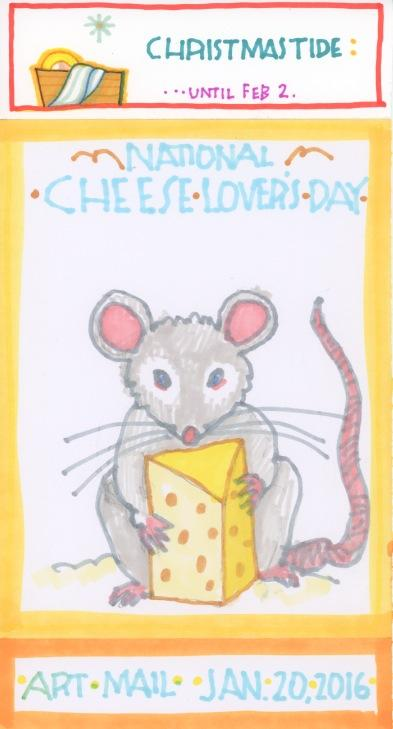 Cheese Lovers Day 2016.jpg