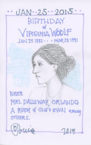 Virginia Woolf 2015.jpg