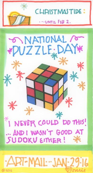 Puzzle Day  2016.jpg