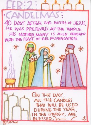 Candlemas Day 2018.jpg