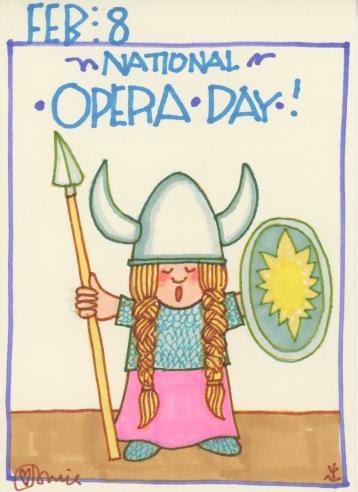 Opera Day 2018.jpg
