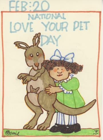 Love Your Pet Day 2018.jpg