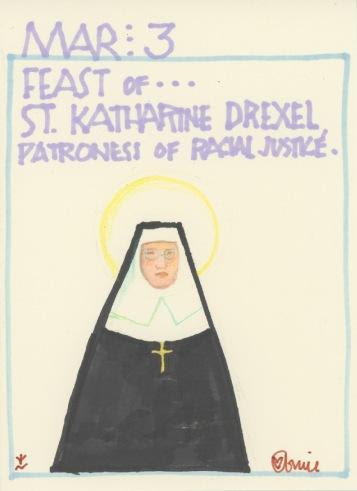 Saint Katharine Drexel 2018.jpg