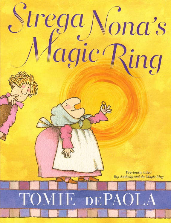 Strega Nona's Magic Ring 2.jpg