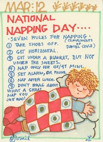 Napping Day 2018.jpg