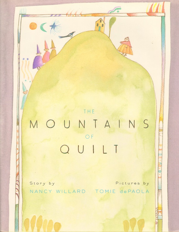 Mountains of Quilt, The.jpg