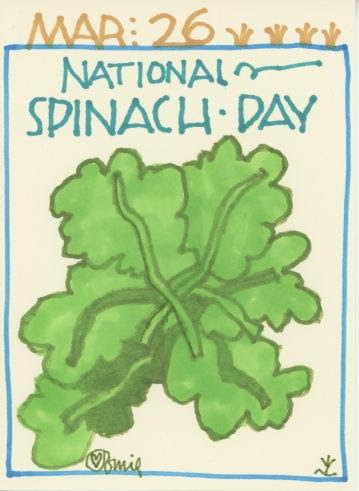 Spinach Day 2018.jpg