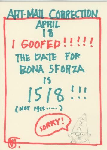 Bona Sforza 2 2017