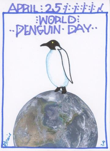 Penguin Day 2018.jpg
