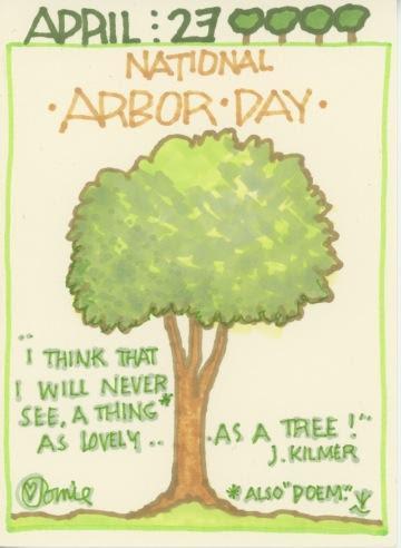 Arbor Day 2018.jpg