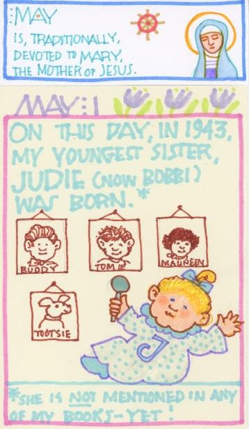 Judie Bobbi 2018.jpg