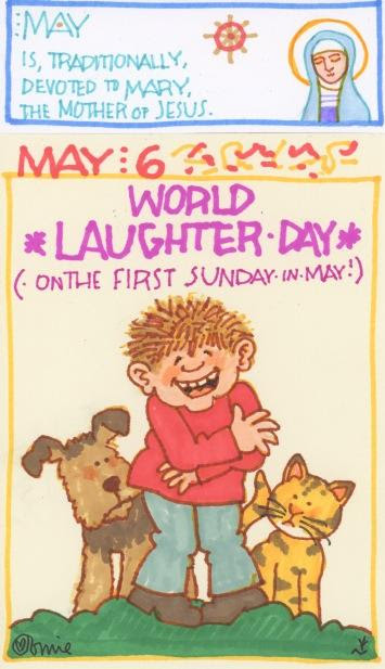 Laughter Day 2018.jpg