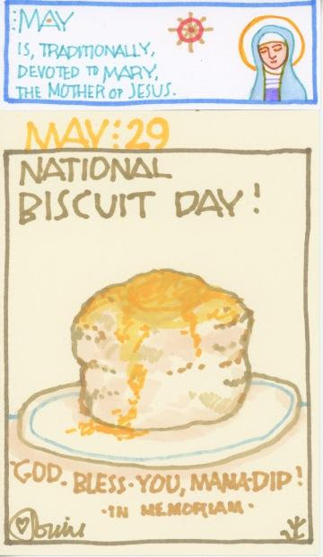 Biscuit Day 2018.jpg